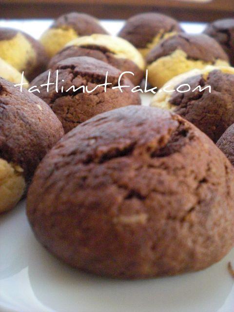 2-renkli-kurabiye-6