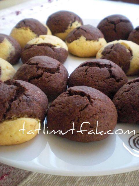 2-renkli-kurabiye-8