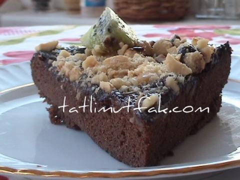 cikolatali-fransiz-keki2.jpg