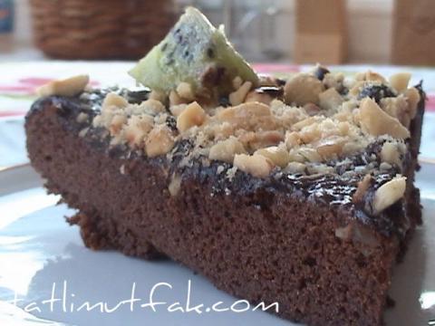 cikolatali-fransiz-keki4.jpg