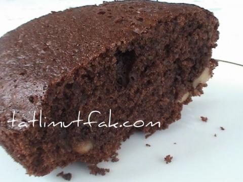kakaolu-cevizli-kek1.jpg