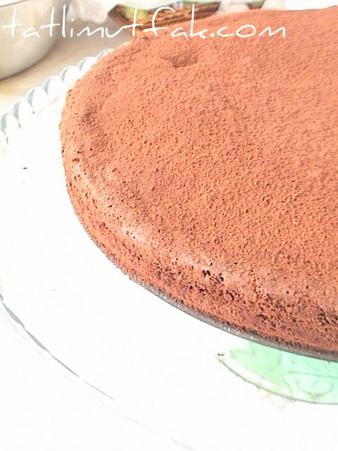 kestaneli-brownie2-2.jpg