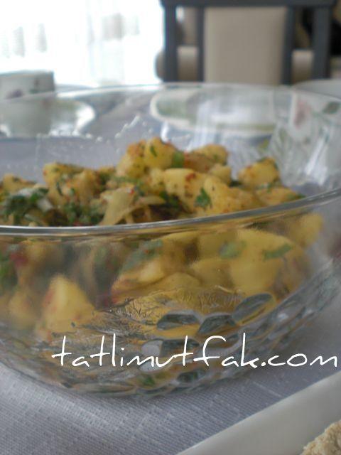 patates-salatasi-1