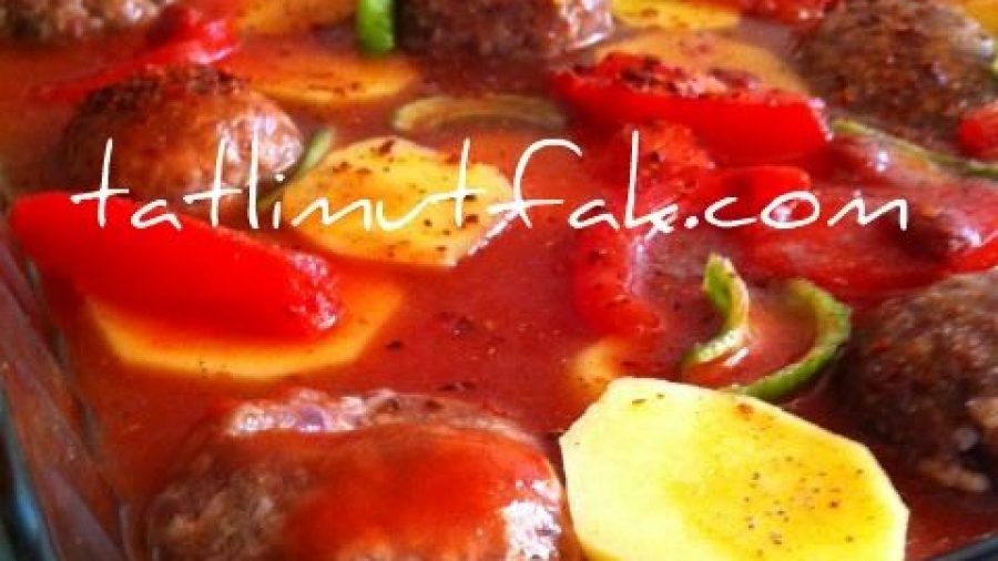 Firinda-Kofte-Patates-1